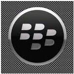 Screenshot shows off new BlackBerry App World 3.0