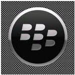 Screenshot shows off new BlackBerry App World 3.0