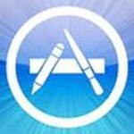 App Store downloads will show 61% growth this year according to new analysis