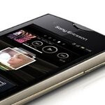 The Sony Ericsson Xperia Ray shows off its AT&T 3G bands at the FCC