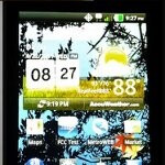 """LG MS910 """"Bryce"""" images leak & is believed to be a 4G LTE smartphone for MetroPCS"""