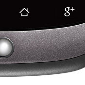 A closer look at the Nexus Prime's possible dedicated Google+ button