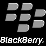 FCC visited by BlackBerry Bold 9900