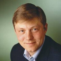 HP's Stephen DeWitt takes over webOS, Rubinstein to focus on product innovation