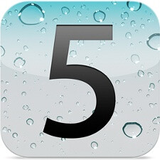 iOS 5 beta 3 is out for devs: what's new?