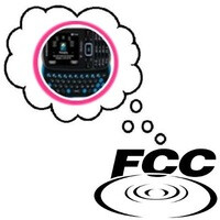 Did the Samsung Triumph just pass through the FCC?