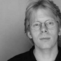 Id's John Carmack predicts mobile devices as powerful as today's consoles in two years