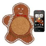 HTC Droid Incredible 2 gets Gingerbread snack