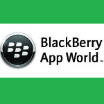 BlackBerry App World hits the one billion apps downloaded mark