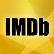 IMDb 2.0 gets Honeycomb-ready and takes on theater apps