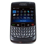 BlackBerry Bold 9900 a month away from launch says RIM co-CEO Lazaridis