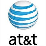 AT&T makes international data plans cheaper, local SIM card still a better option