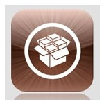 Comex outs a fix for those who bricked their Verizon iPhone 4s with JailbreakMe 3.0