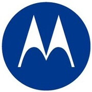 Is Motorola working on a new, high-resolution tablet?