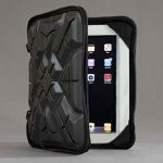 iPad 2 survives being dropped from 60 feet thanks to G-Form's Extreme Portfolio case
