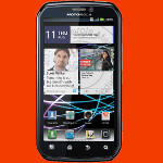 Motorola PHOTON 4G to launch July 31st from Sprint for $199.99