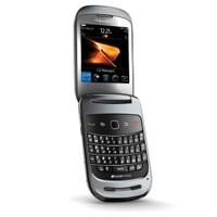 Boost Mobile officially getting the BlackBerry Style 9670 on July 20
