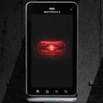Motorola DROID 3 touches down at Verizon stores today