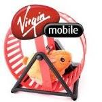 Virgin Mobile plans to throttle data speeds down starting in October