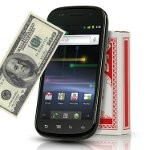 Sprint lowers the price of the Google Nexus S 4G to $100 on-contract