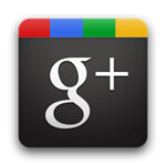 Google+ app updated to fix Swype support, Huddles, and Circles