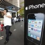Korean Apple iPhone user wins lawsuit over location tracking, collects 1 million won payment