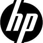 HP TouchPad now available in Canada