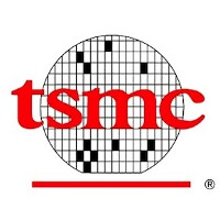 Apple A6 chipset getting trial runs in the TSMC foundries