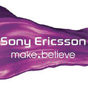 Sony Ericsson posts quarterly loss, affected by Japanese earthquake