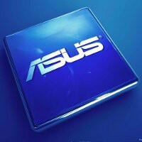 Asus tablet shipments rumored to soar by end of the year