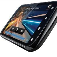 Motorola PHOTON 4G pre-order price slashed at Walmart, Wirefly