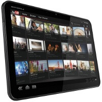 Motorola XOOM confirmed for Honeycomb 3.2 update, Verizon users getting it in