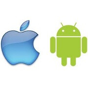 Developers losing interest in Android, switching focus to iOS