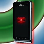 Motorola DROID 3 receives its initial price drop to $149.99 on-contract through Amazon