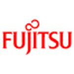 Fujitsu's Windows Phone device will have a 12 megapixel camera