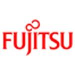 Fujitsu's Windows Phone device will have a 12 megapixel camera