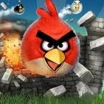 Have fun with these Angry Birds, even without a smartphone