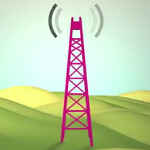 T-Mobile self-promotes its HSPA+  42Mbps network in a video