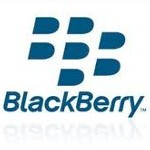 FCC hosts BlackBerry Torch 2 9810 before phone heads to AT&T