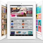 Sears was momentarily selling the iPad 2 16GB Wi-Fi version for an unbelievable $69