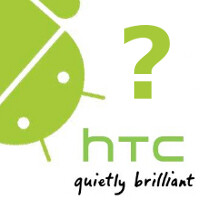 HTC shares slide after Apple patent ruling