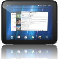 HP TouchPad may get webOS 3 0 2 update this week
