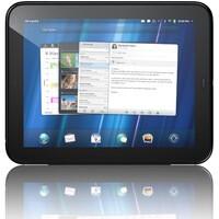 HP TouchPad may get webOS 3.0.2 update this week; new apps, performance tweaks en route