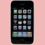 Low cost, pre-paid Apple iPhone coming; could be the Apple iPhone 3GS
