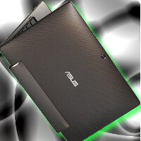 Report says that shipments of the Asus Eee Pad Transformer are at 400,000 per month