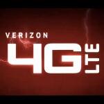 Verizon LTE lighting up 28 new markets on July 21st