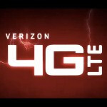 Verizon LTE lighting up 28 new markets on July 21st