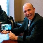 RIM denies report that it will stop production of Wi-Fi version of BlackBerry PlayBook