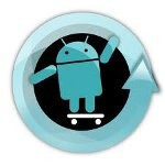 CyanogenMod sprints past the 500k installs mark