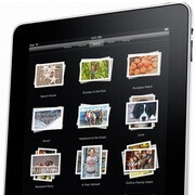 Next iPad is getting a boost in display resolution, according to latest rumors